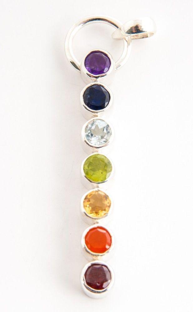 Billig goldschmuck kaufen  Die besten 25+ Schmuck online Ideen auf Pinterest | Juwelier ...