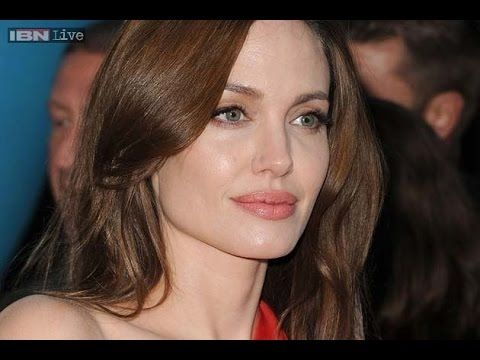 Angelina Jolie Hot Girl | Full Biography | Income | House | Cars | Helicopter 2017! Latest Details. - YouTube