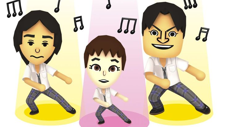Tomodachi strife: Nintendo comes first for controversy and last for sales | Wii U sales plummet to new un-plummeted depths as 'quirky' game burns Nintendo's reputation and alienates fans. Buying advice from the leading technology site