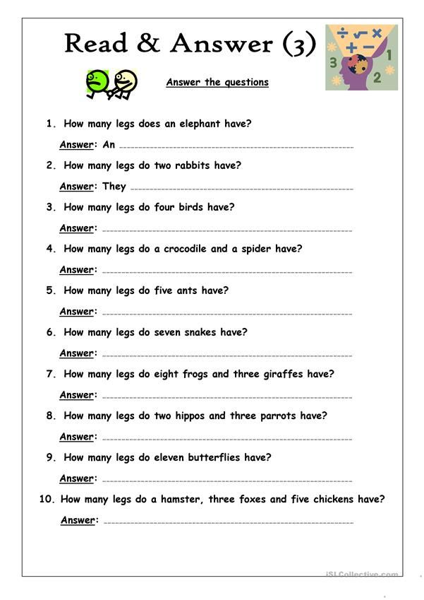 Pin By Kennycecilia On Gramatica Comprehension Worksheets Reading Comprehension Worksheets Reading Response Worksheets Sequence worksheets 5th grade
