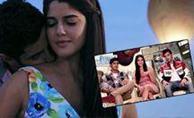 Purani Jeans – Dil Aaj Kal Song Making