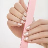 10 onmisbare tips voor gezonde nagels - - Flair