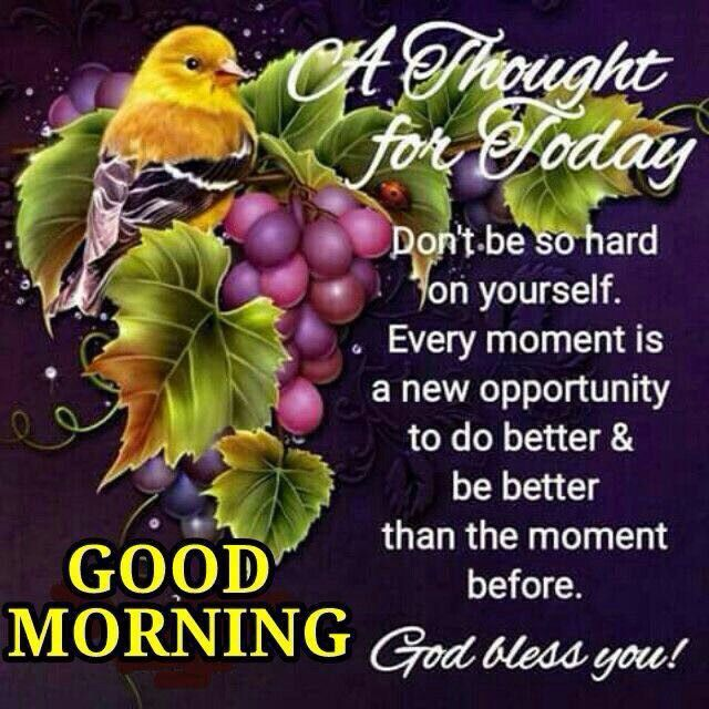 Early Morning Blessing Quotes: Pin By Roschelle On Daily Prayers