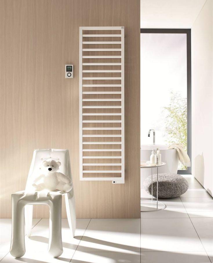 17 best images about badkamer on pinterest | toilets, basin mixer, Badkamer