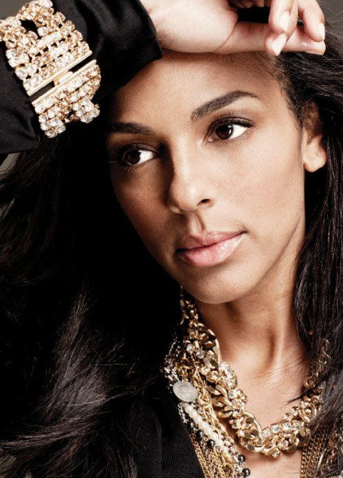 Marsha Thomason    Born: Marsha Lisa Thomason January 19, 1976 in Manchester, England, UK