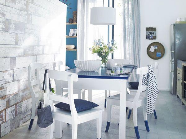 12 besten Maritim home Bilder auf Pinterest Maritim, Ferienhaus - wohnzimmer maritim gestalten