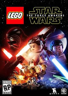 LEGO STAR WARS The Force Awakens v1.03 incl DLC (2016) pc  Minimum  :  OS: Windows XP/Vista/7/8/10 Processor: Intel Core a pair of Quad Q6600 (2.4 GHz) / AMD Phenom x4 9850 (2.5 GHz) Memory: four GB RAM Graphics: GeForce GT 430 (1024 MB)/ Radeon HD 6850 (1024 MB) DirectX: Version nine.0c Network: Broadband web affiliation Storage: twenty GB offered house Sound Card: DirectX compatible Additional Notes: Windows XP and DirectX nine.0b and below not supported Recommended:  OS: Windows…