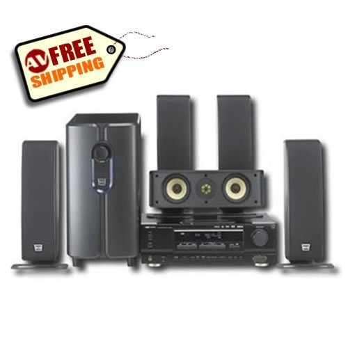 Yamaha YAS-101BL Front Surround System  Piano Black: http://www.amazon.com/Yamaha-YAS-101BL-Front-Surround-System/dp/B005IVUWHW/?tag=free4idea-20
