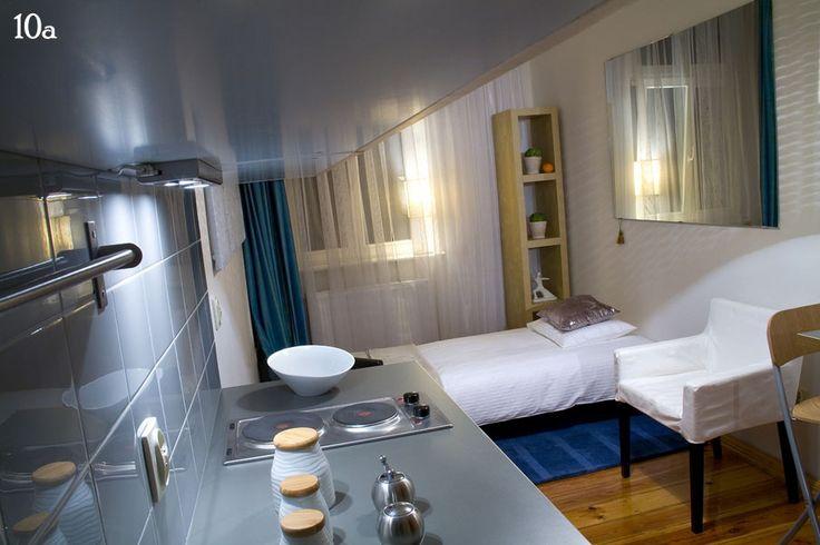 http://www.apartamenty-pomaranczarnia.pl/img/galeria/7/11-10a/01.jpg