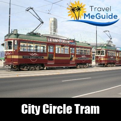 Travel Me Guide - http://www.travelmeguide.com/top-10-things-to-do-in-melbourne/
