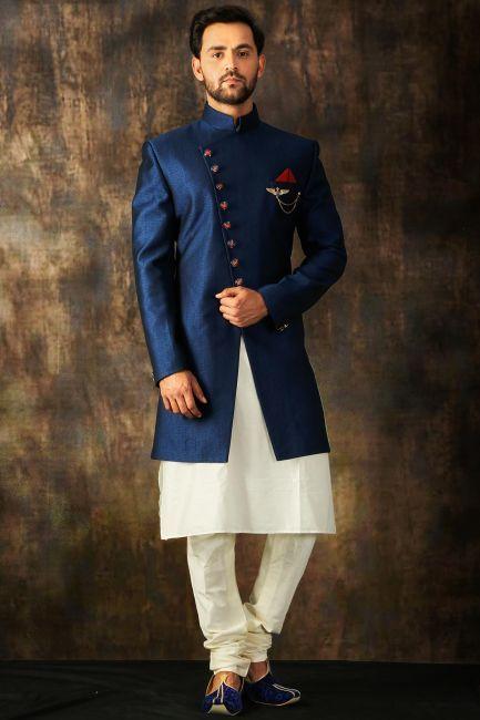 14d34a637 Sarees | Sherwani | Salwar | Kurti | Lehenga | Samyakk Online ...