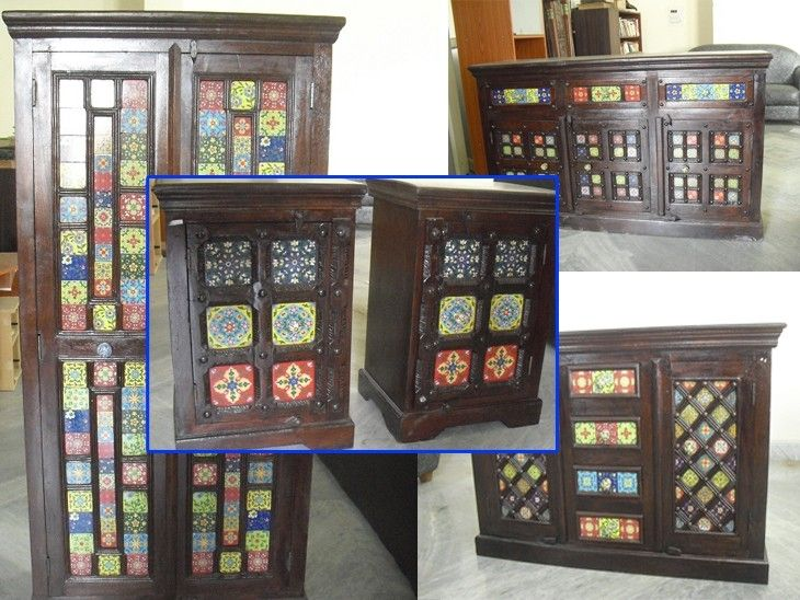 Second Hand Furniture Online Fashionable Durable Yet Affordable