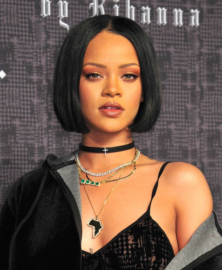 Man down! Rihanna cancels two of her UK tour dates following poor ticket sales