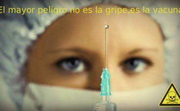 El-mayor-peligro-no-es-la-gripe-es-la-vacuna-356x220 Misterio.tv Blog de Misterio, Conspiración y Vídeos Paranormales