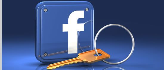 Otra falla de seguridad de Facebook