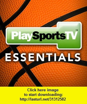 Basketball Essentials, iphone, ipad, ipod touch, itouch, itunes, appstore, torrent, downloads, rapidshare, megaupload, fileserve