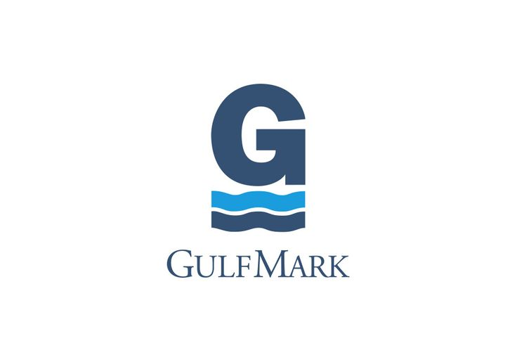Imajica GulfMark logo
