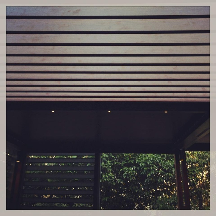 "The EUROPA PERGOLA series is an integrated shading system in the form of a pergola, that allows protection against the rain and the solar radiation offering a unique cool ""shadow"" particularly during the summer. Find out more @ http://www.profil.gr/index.php/en/products/pergolas.html"