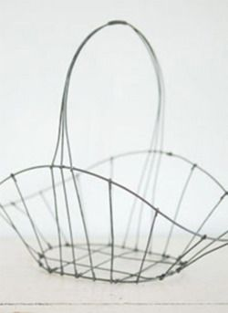 61 Best Wire Craft Images On Pinterest