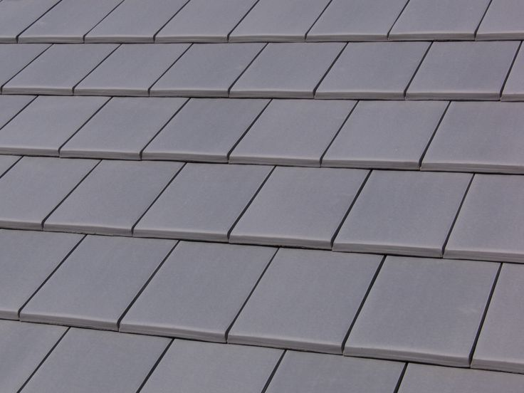 30 Best Images About Colours And Finishes Of Roof Tiles