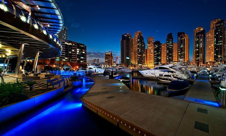 Ihram Kids For Sale Dubai: Places I Want To Go