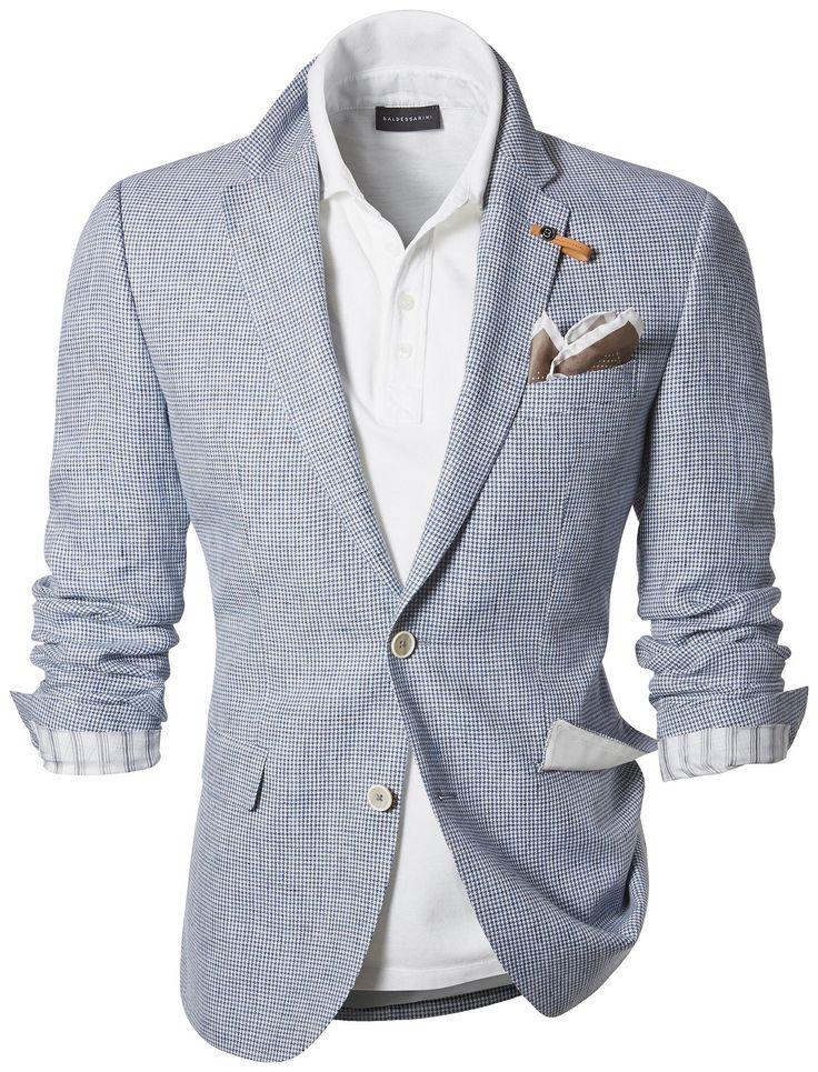 1000 ideas about sakko slim fit on pinterest anzug. Black Bedroom Furniture Sets. Home Design Ideas