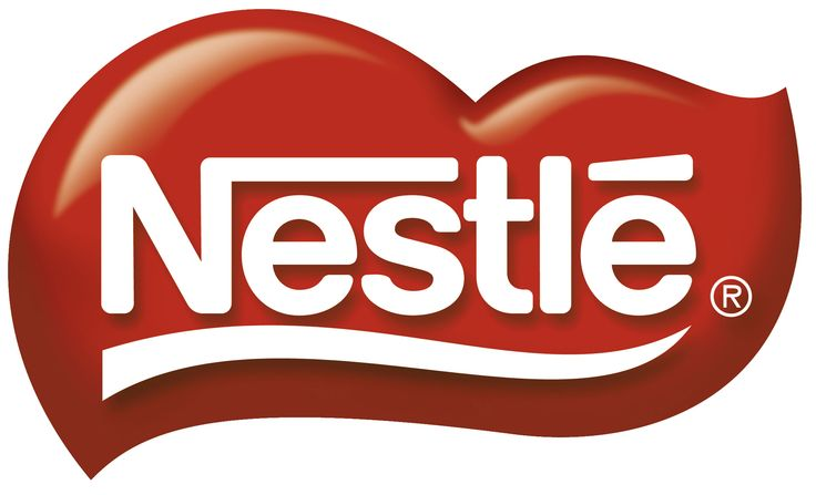 Nestle is a Multinational Corporation