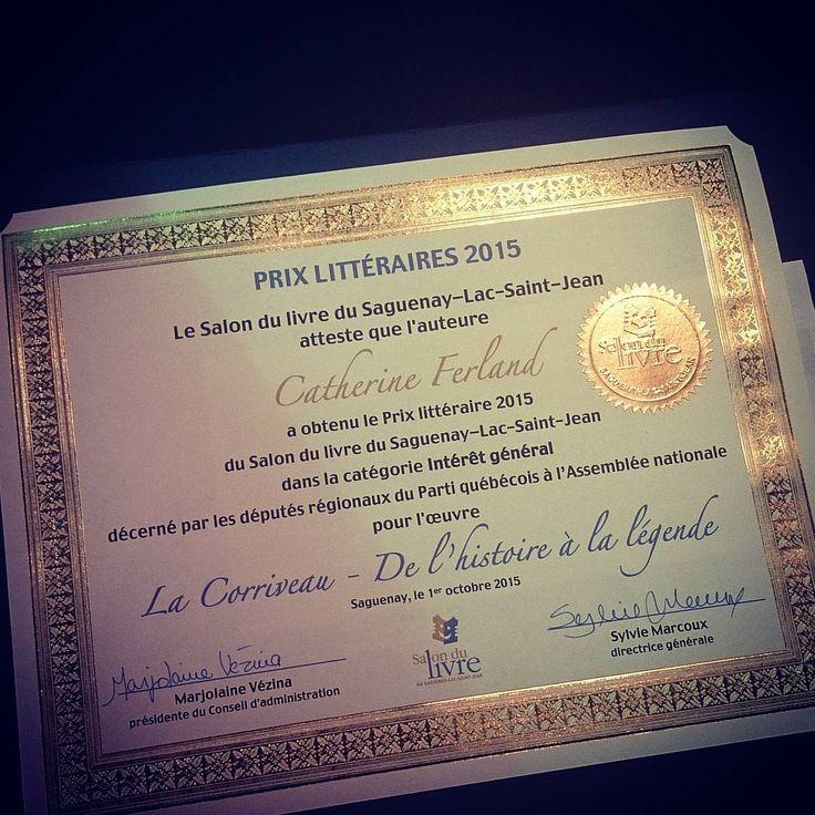 96 best images about la corriveau d 39 hier aujourd 39 hui on for Prix entree salon du bourget 2015
