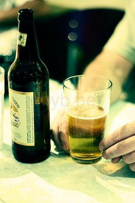 How To Reduce Or Stop Drinking Alcohol In 16 Ways