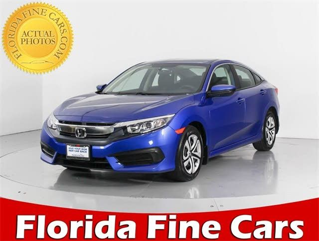 Used Honda Civic For Sale West Palm Beach Fl Cargurus Used Honda Civic Honda Civic For Sale Honda Civic