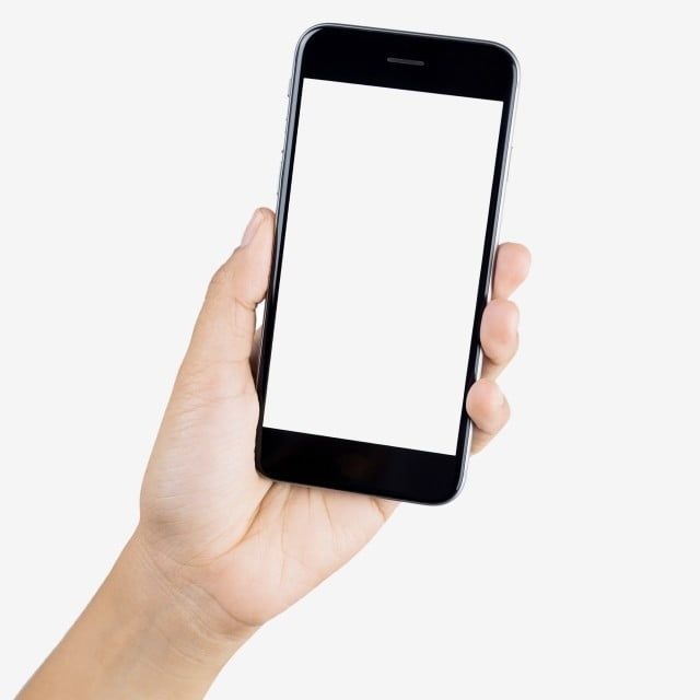 Mobile Phone Replenishing Mobile Desktop Mobile Banking Iphone8 Flat Banking Smartphone Apple Iphone Hand Iphonex Iphone7 Ipho Telefone Movel Smartphone Iphone