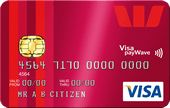 Instant Approval Credit Cards #business #credit #cards #instant #approval http://rhode-island.nef2.com/instant-approval-credit-cards-business-credit-cards-instant-approval/  # Instant Approval Credit Cards your savings The calculation is for illustrative purposes only. You only pay the minimum monthly payment of the overall balance each month. The annual fee for most credit cards is charged in the first month. You are not spending or drawing cash advances on the card until the balance…