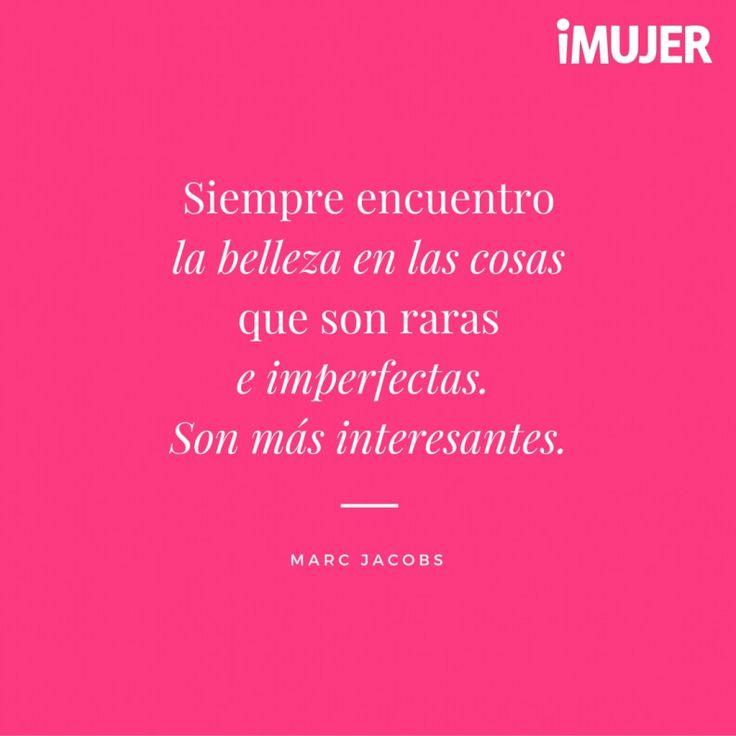 www.felipeamaya.com www.cirugiadenariz.com #InstitutoFelipeAmaya