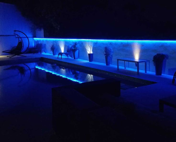 flexfire leds accent lighting bedroom. delighful lighting add accent lighting with rgb strip lights to set the mood for any poolside  or patio on flexfire leds accent lighting bedroom