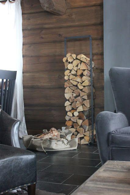 Raumgestalt woodtower