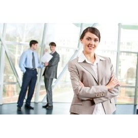 Choosing the ideal PA training center will certainly increase your chances of being hired even to huge firms. Employers are very likely to hire personal assistants that were trained from the finest PA Training London centers. One of these includes the Pitman training centre whose graduated personal assistants are the best performing ones.
