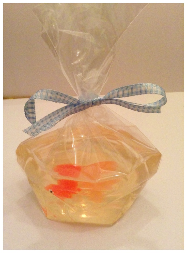 9 best the history of outlaw soaps images on pinterest for Fish in a bag soap