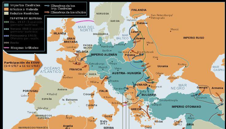 Reflexiones acerca del uso del Mapa Histórico en Clases