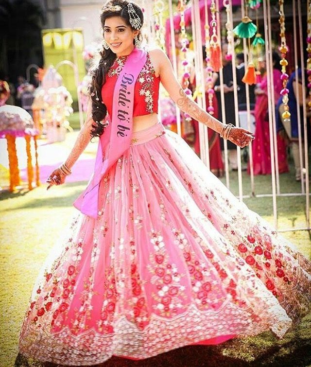 Mejores 216 imágenes de Indian Bridal dresses en Pinterest | Ropa ...