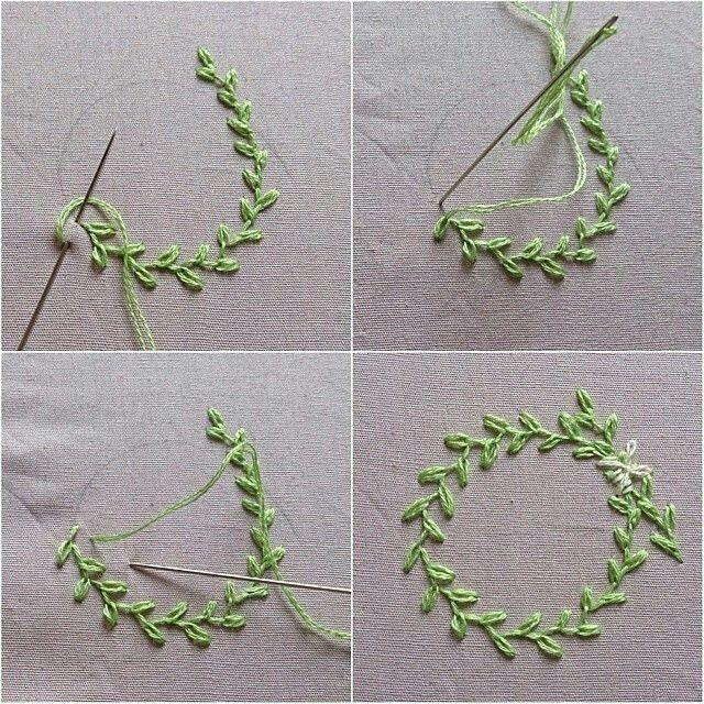 ✨Nakış tekniği(alinti) ✨Berzilya nakışı ✨Üzerine birkaç çiçekle yapımı basit gösterişli  nakış örneği * * * #örgü #crochet #embroidery #amigurumi #colours #handmade #rose #pink #heart #süsleme #elişi #tasarım #dantel #brezilyanakisi##knitting #yaşehriramazan #hobi #motif #keyif #terapi #crochetbag #etamin #kanaviçe #kasnakpano #flowerslovers #elişimiseviyorum #craftclub #design #crafts #art http://turkrazzi.com/ipost/1523564510814940951/?code=BUkydmzhC8X