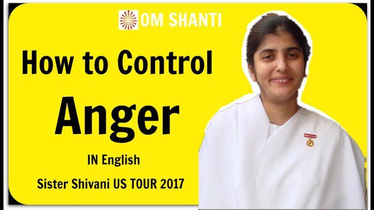 BK SHIVANI, SISTER SHIVANI, OM SHANTI, Brahma kumaris, bramha, kumaris, ander, video, viral, videos, must watch, sister shivani speech, thoughts, usa tour,