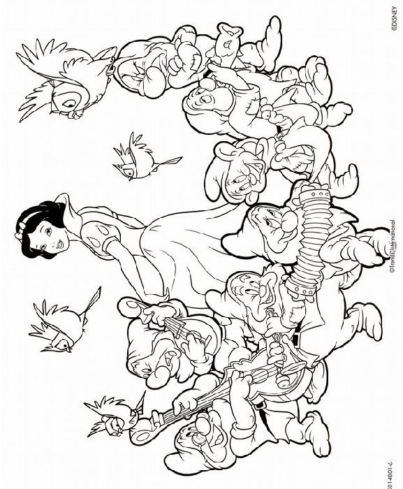 free margarita coloring pages - photo#29