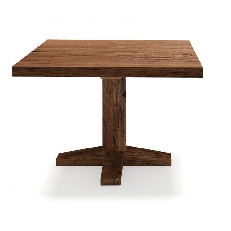 die besten 25 kleiner k chentisch ideen auf pinterest kleiner esstisch kleiner saal und. Black Bedroom Furniture Sets. Home Design Ideas