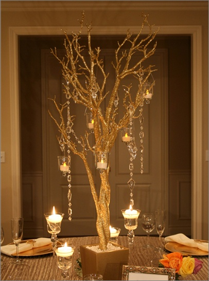 Show Ad - Elegant+Popular+Affordable Centerpiece Rentals - Texas - Houston, Dallas - USA - Decor | Weddingbee