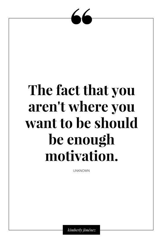 #yoga #inspiration #mantra