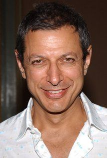 Jeff Goldblum Picture
