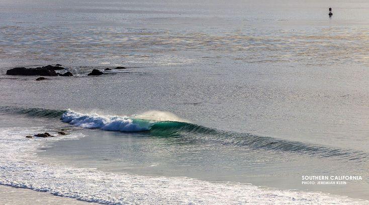 F-STOP FEBRUARY 2013 | SURFLINE.COM