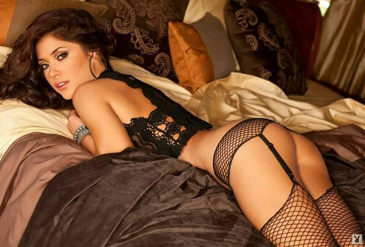 Красотка видео секси