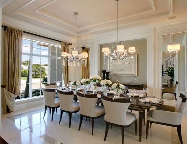 Residential   Projects   Pu0026H Interiors