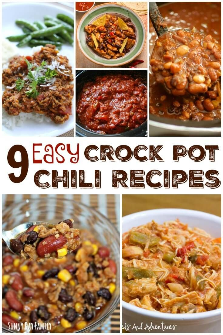 Sep 27, Bringing you the best slow cooker and crock pot recipes for tailgating, game day, football, BBQ, Super Bowl parties and more! | See more ideas about Cooking, Food and Slow cooker. Bringing you the best slow cooker and crock pot recipes for tailgating, game day, football, BBQ, Super Bowl parties and more!